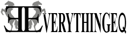 EverythingEQ logo